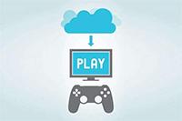 靠谱云游戏评测:5G科技带动下的云游戏全面腾飞