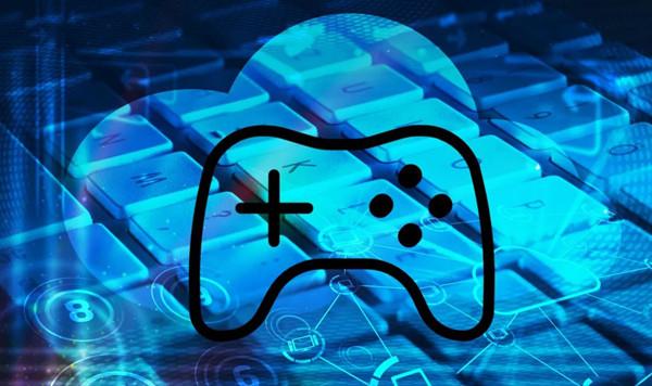 云游戏内容生态布局是重中之重
