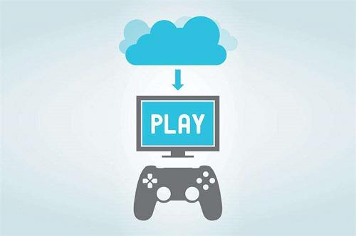云游戏app哪个好用 好用的云游戏app推荐下载