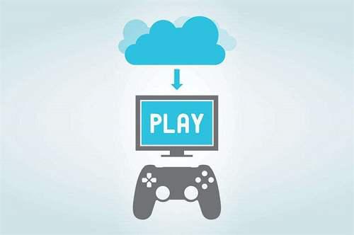云游戏软件哪个好 好用的云游戏软件推荐下载